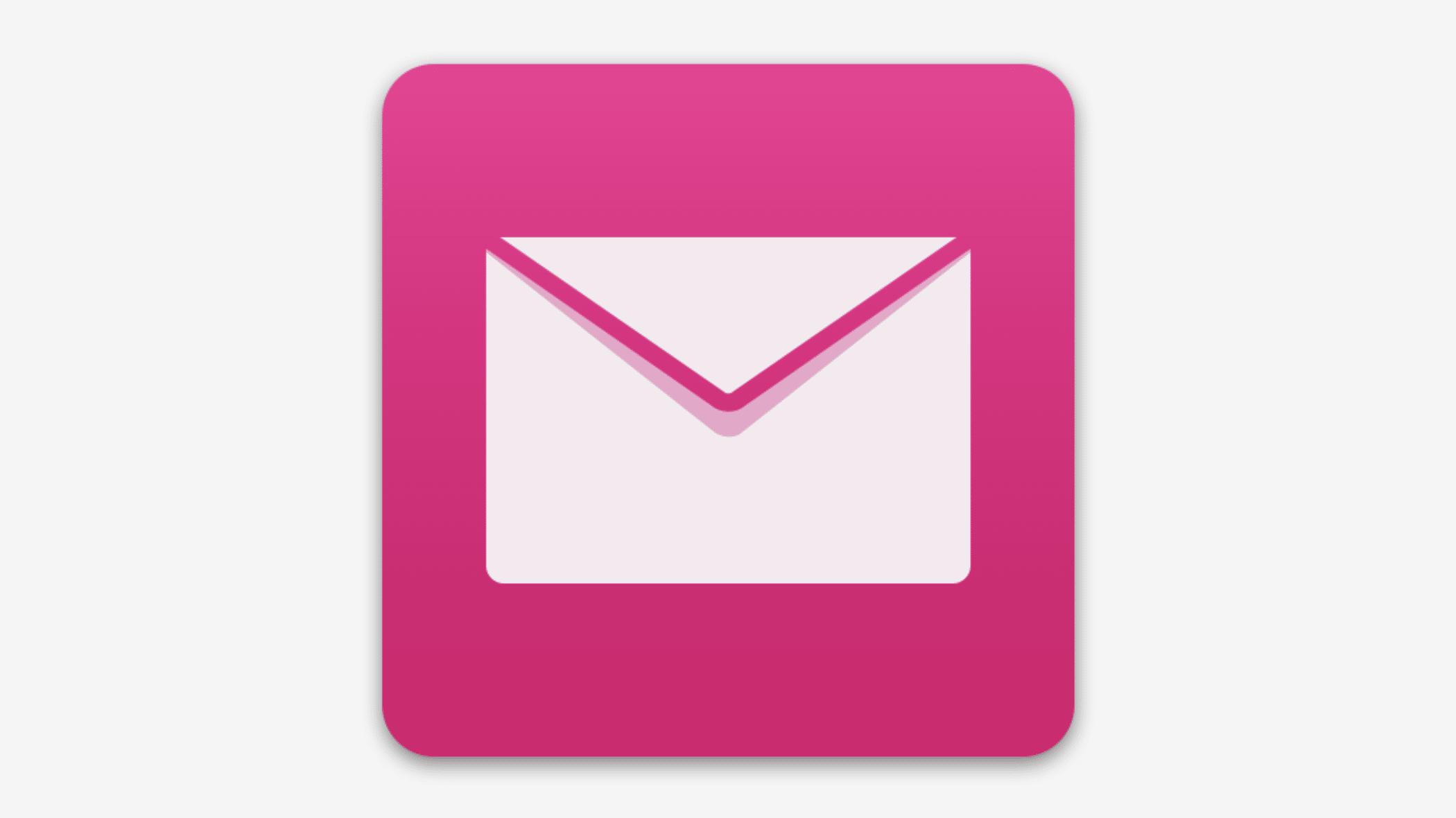 Deutsche telekom email login