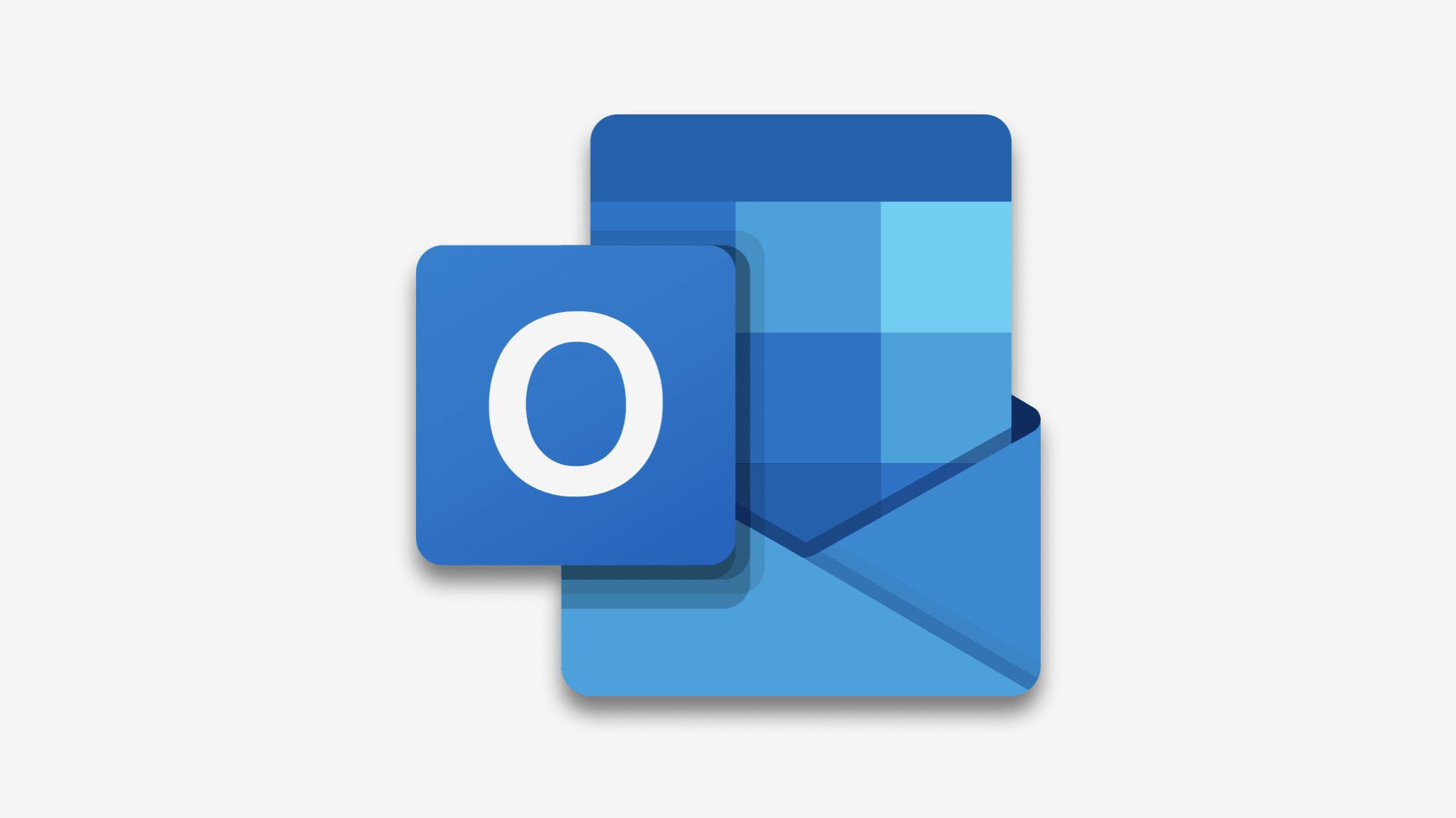 Outlook: Gelöschte E-Mails wiederherstellen