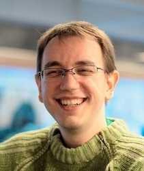 Gnome-Release-Manager Vincent Untz