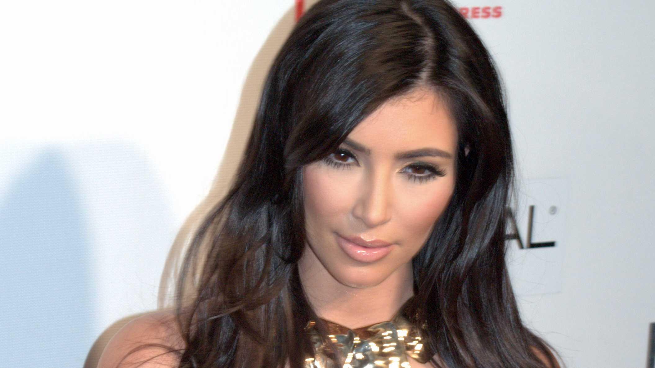Die Kardashian-Formel: Mit Selfies zu Millionen