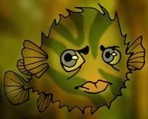 OpenBSD 5.6 kickt OpenSSL