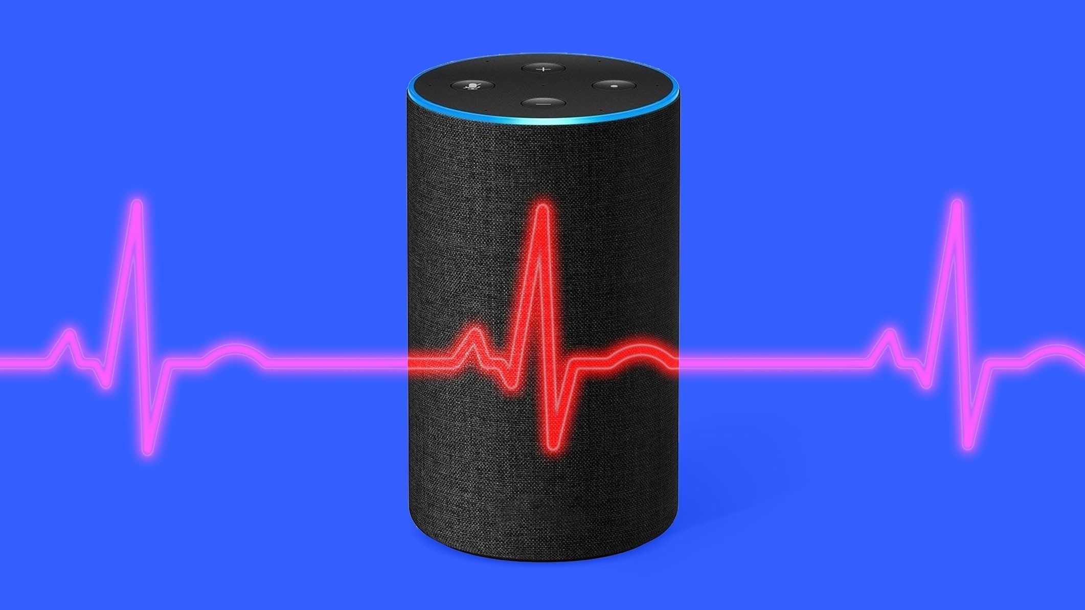 Maschinenlern-System soll Anzeichen für Herzstillstand erkennen und Hilfe rufen