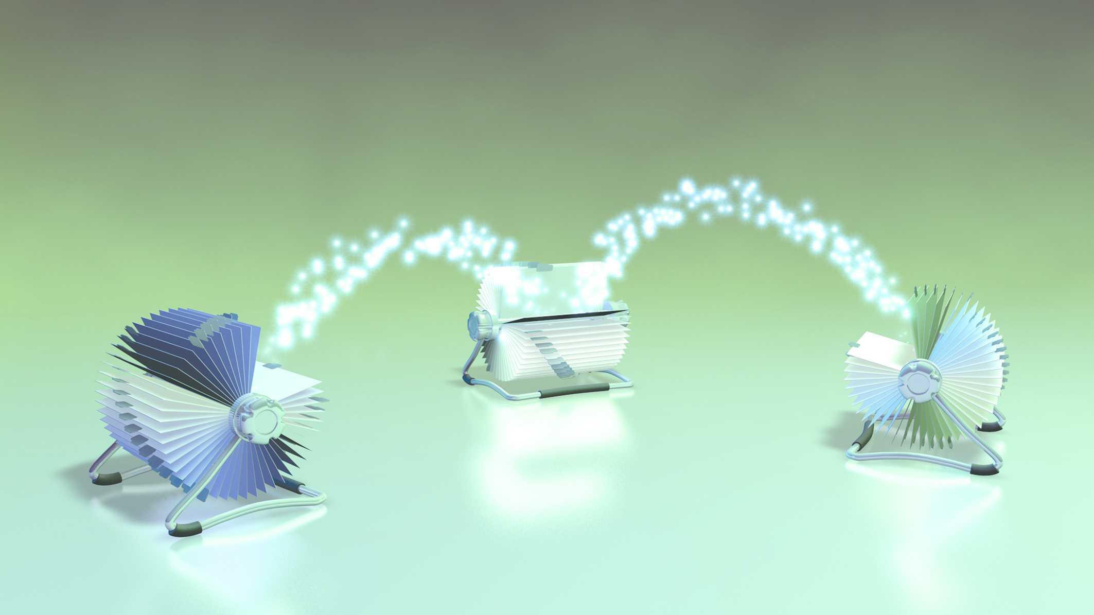 IBM kündigt Entwicklerplattform auf Apache-Spark-Basis an