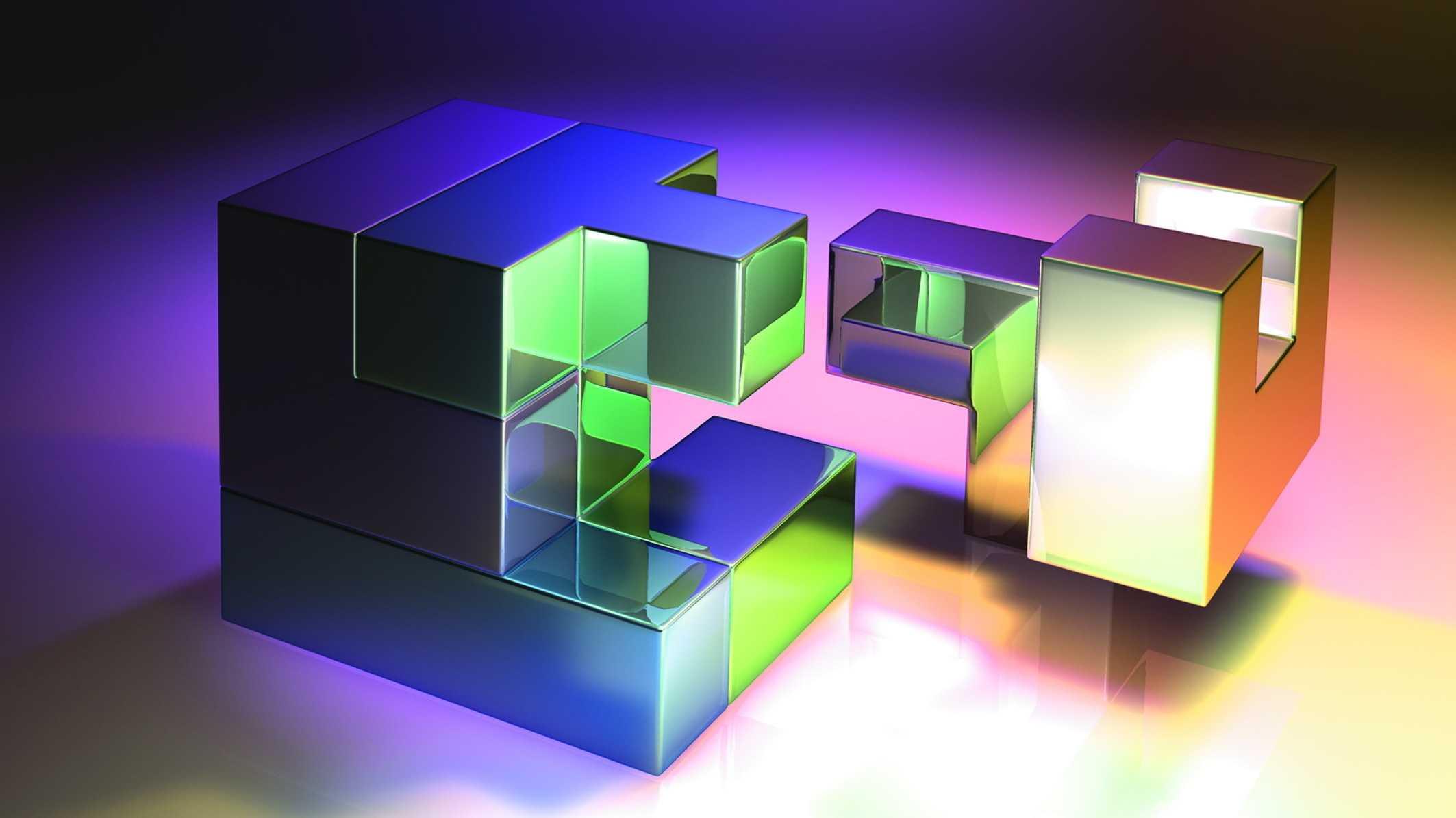 Qt überarbeitet Visual-Studio-Plug-in | heise online