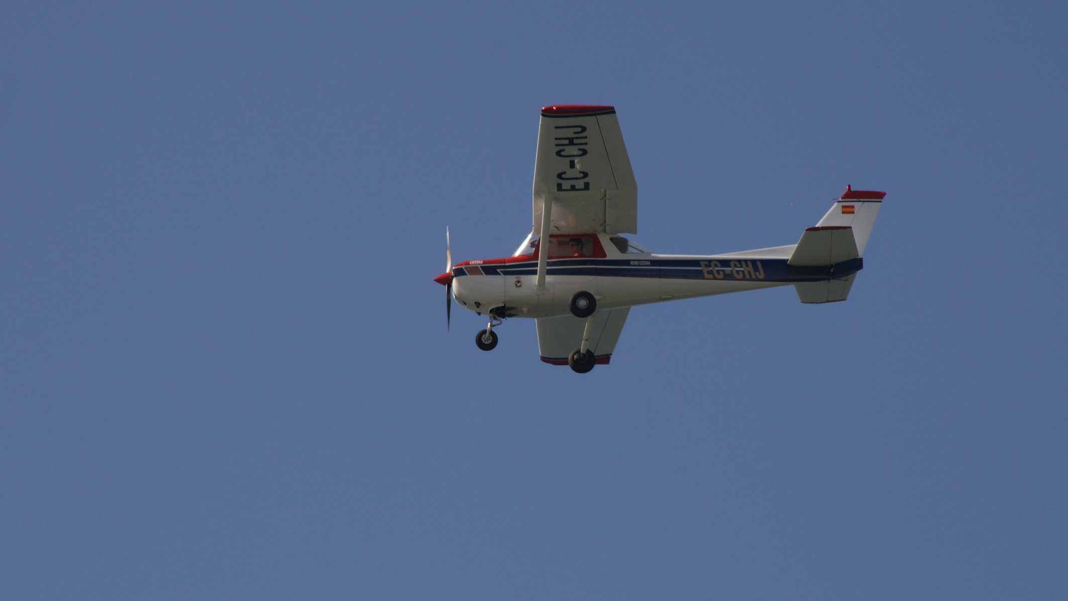 NSA-Skandal: US-Behörde überwacht Handys mit IMSI-Catchern an Flugzeugen