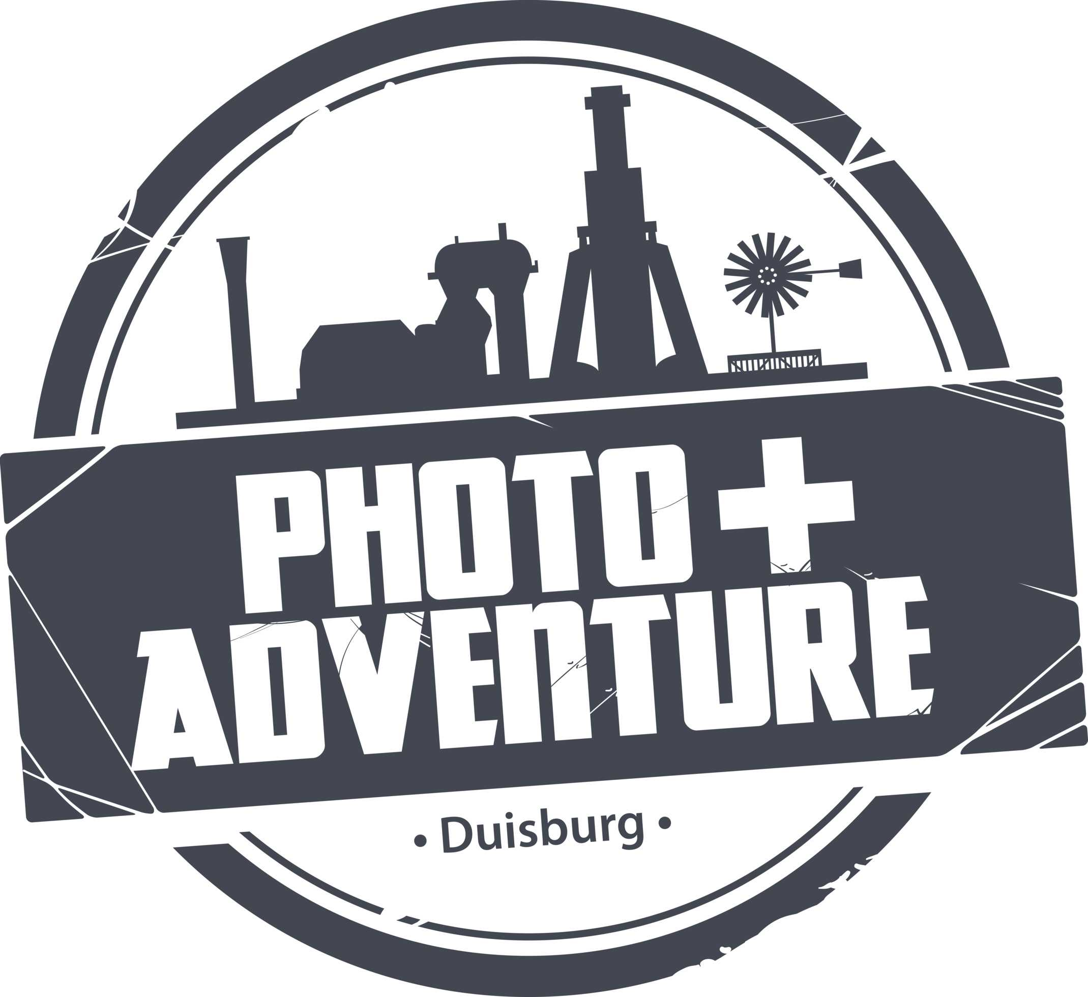 In eigener Sache: c't Fotografie auf der Photo+Adventure in Duisburg
