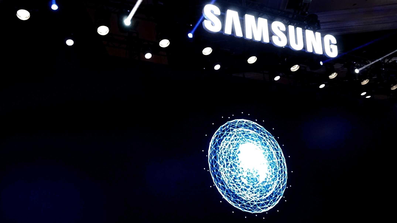 Macht Samsung demnächst wieder OLED-TVs?