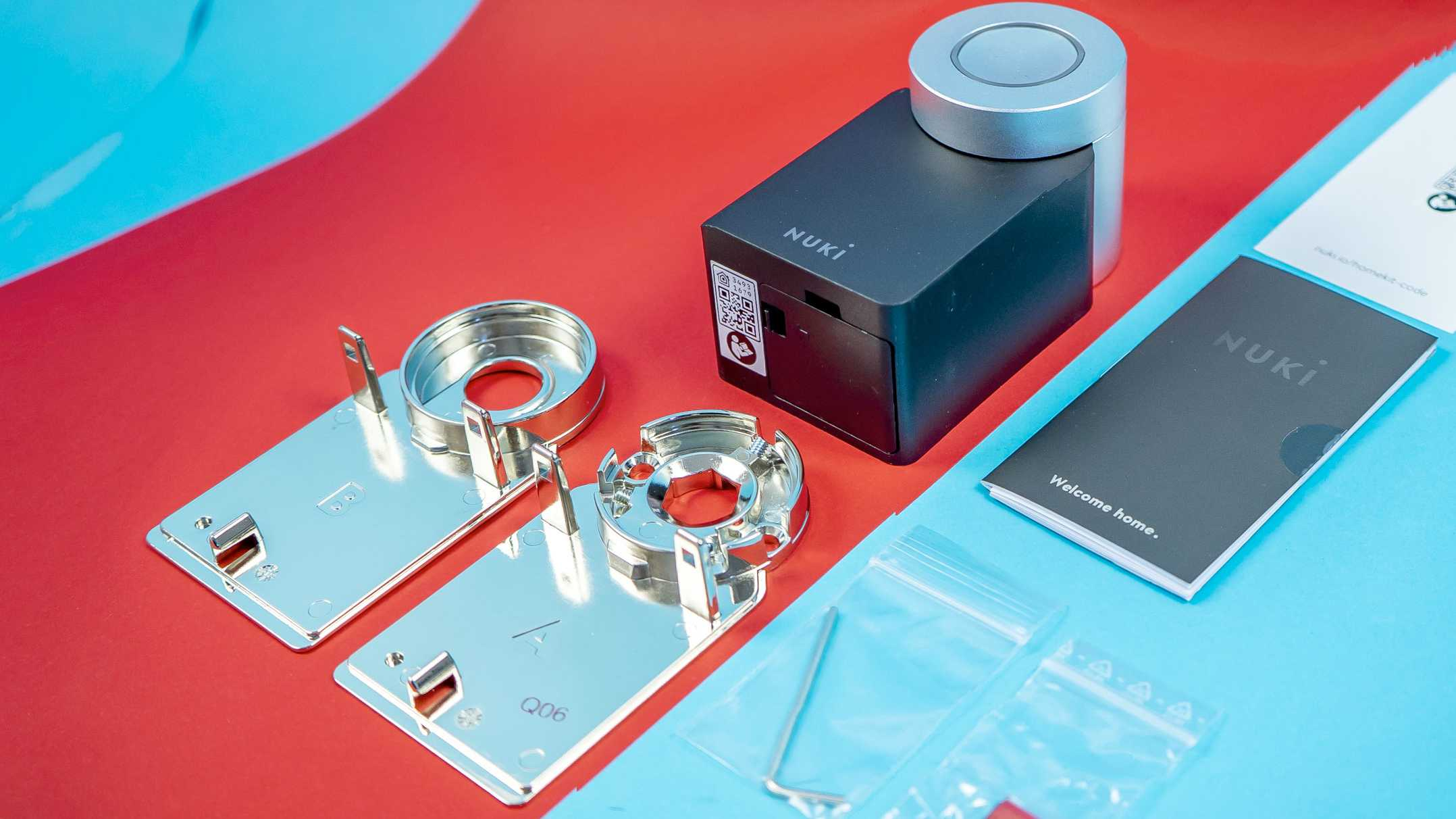 Kaufberatung: sichere Smartlocks für die Haustür