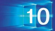 Windows 10 auf dem Raspberry Pi