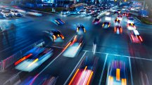 Sitzheizung & Co.: BMW will mehr Zusatzfunktionen im Abo verkaufen