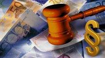 Bußgeldverfahren im Datenschutz: ein Überblick