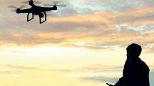 Flugakrobaten: 7 Kamera-Drohnen im Vergleich
