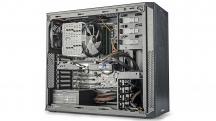Sommerhitze: Wie Sie Ihren PC gegen Überhitzung wappnen