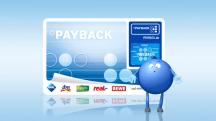 Payback: Nutzer klagen zunehmend über Punkte-Diebstahl