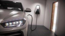 Kaufberatung Wallboxen für Elektroautos: Anforderungen, Installation, Modelle
