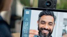 Webcam am Mac: So gelingt das beste Bild