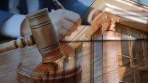 Best of Informationsfreiheit: Die Justiz muss transparenter werden!