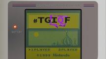 #TGIQF - Das Quiz rund um den Kultklassiker Tetris