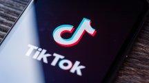 Sperre in den USA: TikTok bittet Instagram und Facebook um Unterstützung