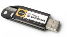 Backup-USB-Stick Waxar EasyImage