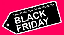 black_friday_2020_aufmacher.jpeg