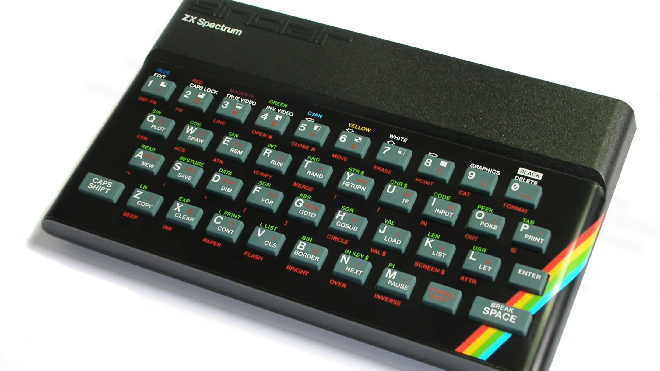ASM80: Online-Assembler für 8-Bit-CPUs