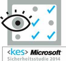 Studie: Malware ist Hauptgefährdung für Unternehmens-IT