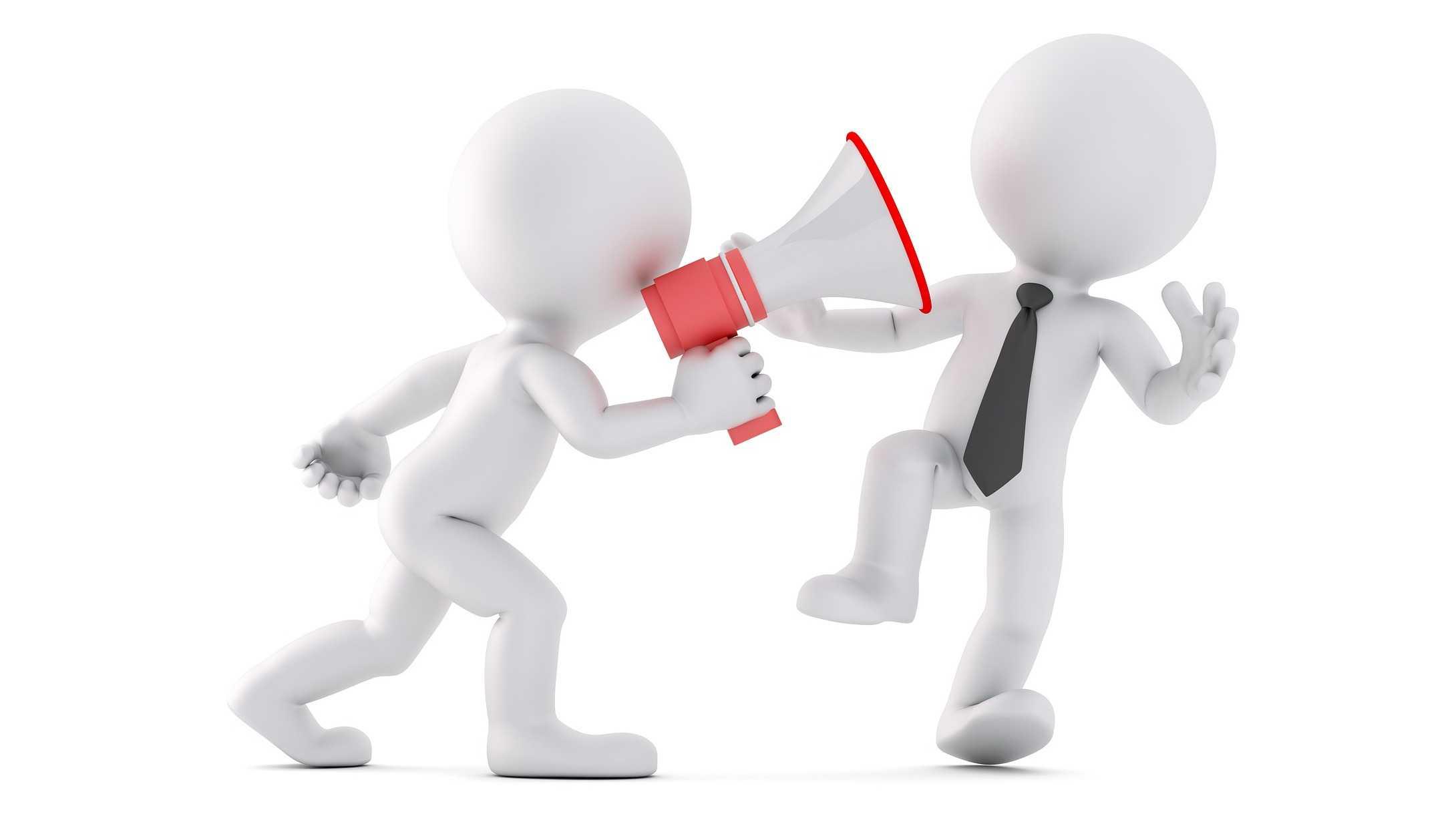 LLVM verliert wichtigen Entwickler, Grund: Code of Conduct