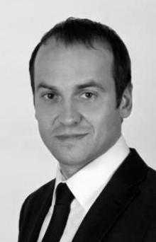 Alexander Bredereck, Rechtsanwalt