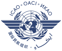 ICAO-Logo