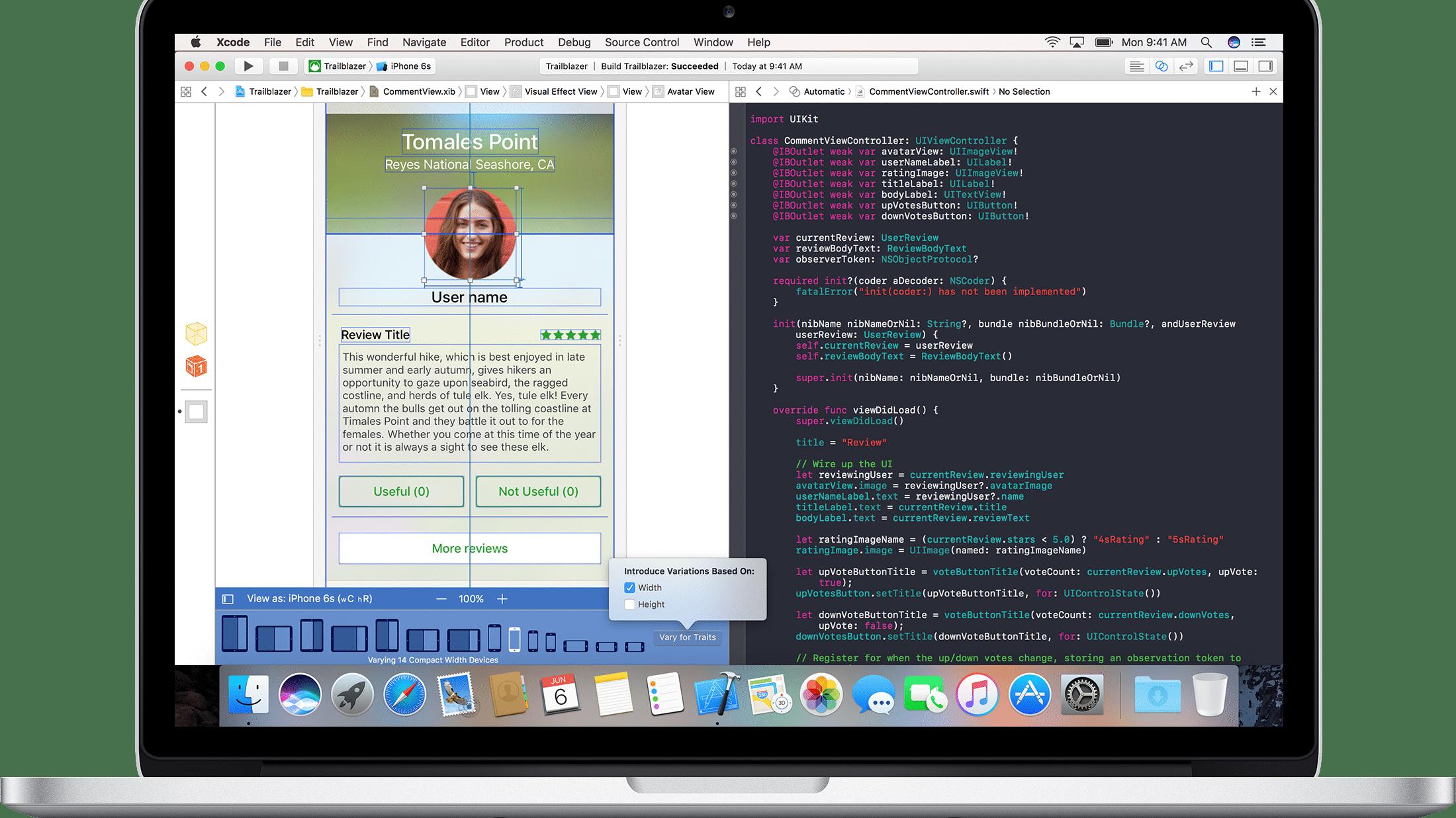Xcode 8 Beta 3: Apple nutzt geschütztes Kompressionsformat