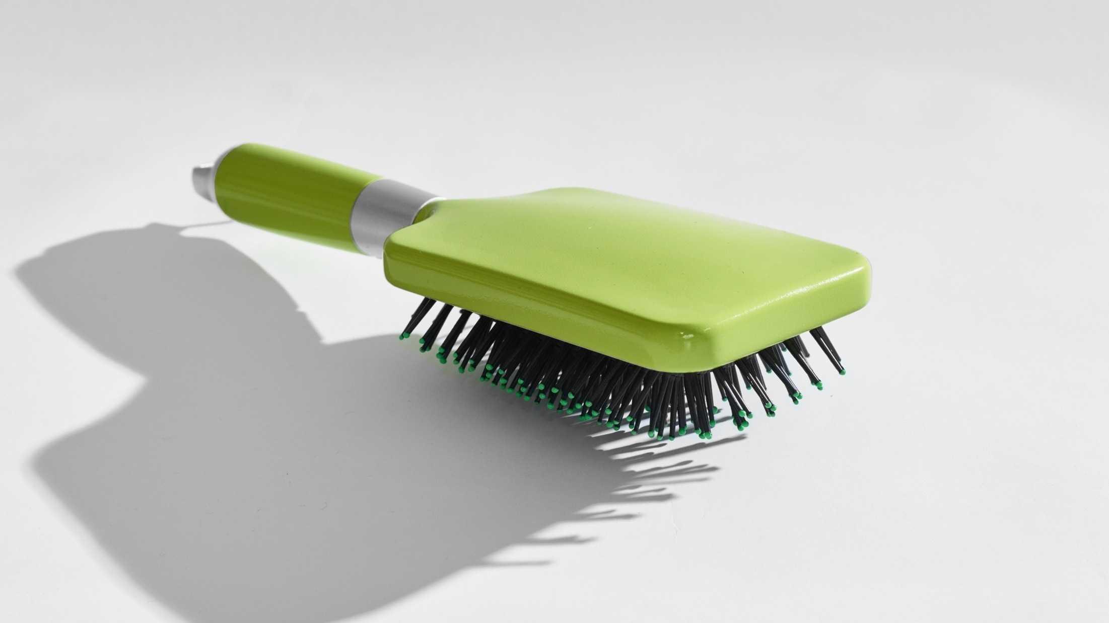 Human-Robot Interaction: Invasion der lebenden Haarbürsten