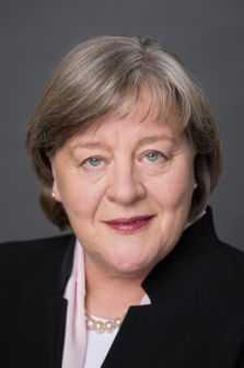 Andrea Voßhoff