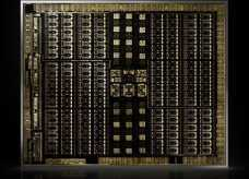 Turing-Grafikchip