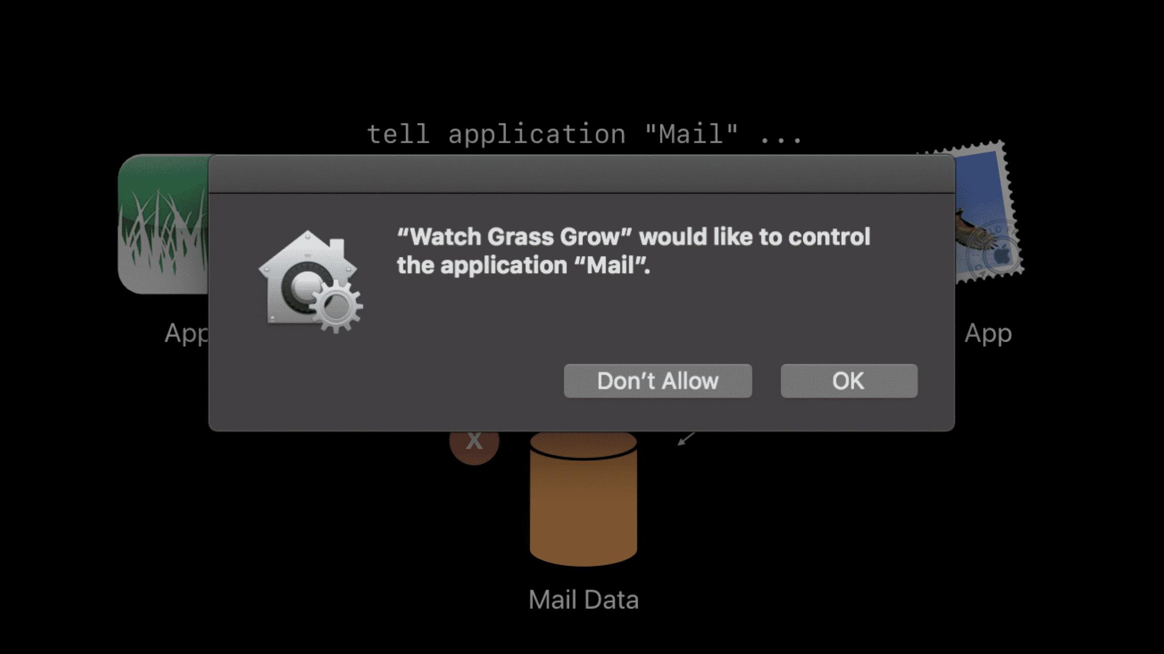 Entwickler: macOS Mojave droht, Apples Windows Vista werden