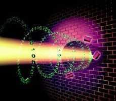 Infizierte Bezahlterminals umgehen Firewalls