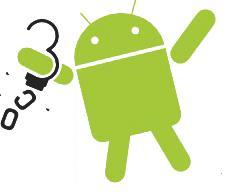 Kampagne für freies Android
