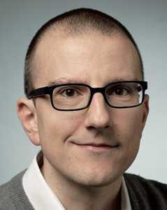 Leo Becker meint, dass ein offenes iPhone für alle von Vorteil ist – für Nutzer, Entwickler und Apple.