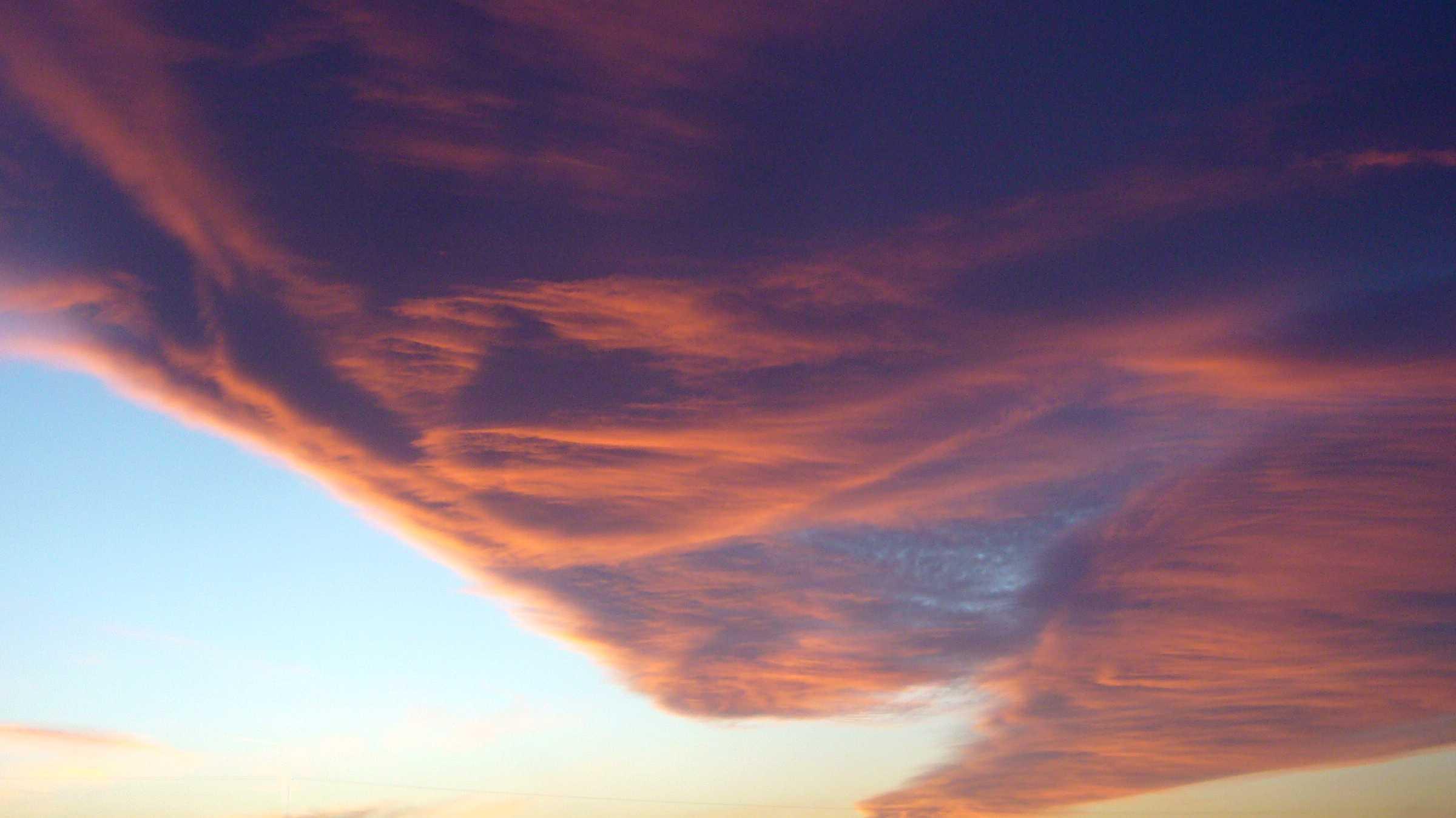 Cloud Computing: Verzeichnisse in Dropbox offline bereitstellen