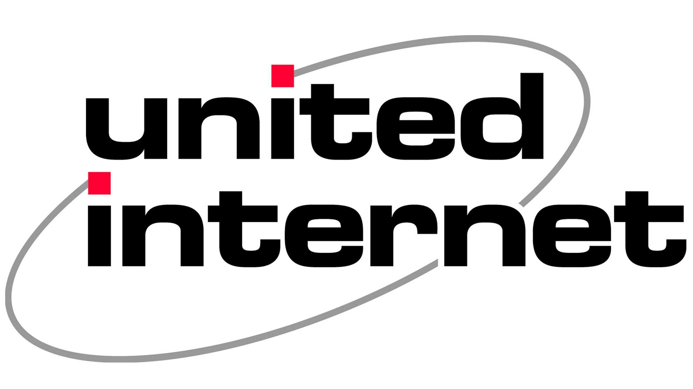 Übernahme von Drillisch beschert United Internet erfolgreiches Geschäftsjahr
