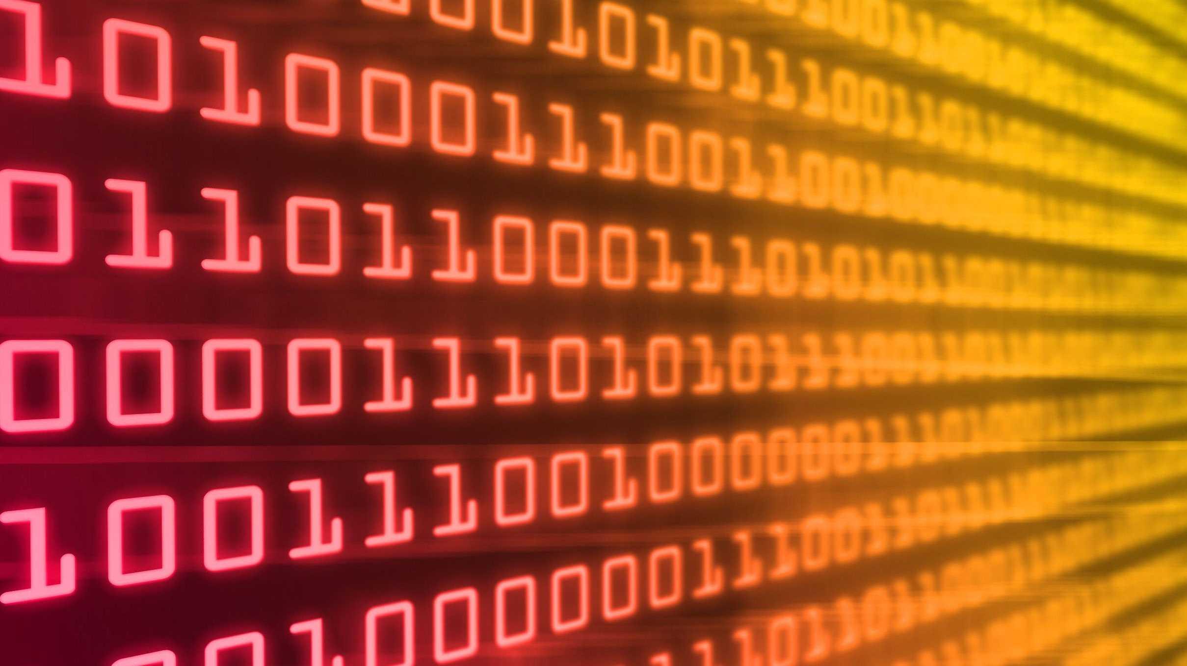 Werkzeuge zur automatischen Codeanalyse