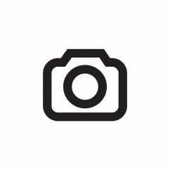 Bob Sutor, bei IBM für Standards und Open Source zuständig.