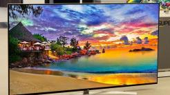 Gibt es bald keine 3D-TVs mehr?