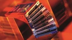 nachgehakt: Worauf sollte man beim Einbau einer SSD achten?