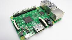 Raspberry Pi 3: Leistungsaufnahme und CoreMark-Vergleich