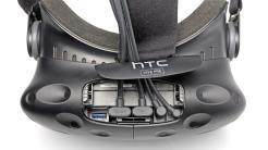 HTC Vive Pre: Was Valve bis zum Start noch verbessern muss