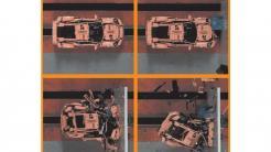 """nachgehakt: Der Lego-Porsche """"Fun-Test"""""""