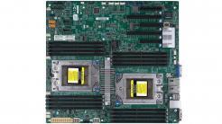 Supermicro H11DSi-NT für AMD Epyc