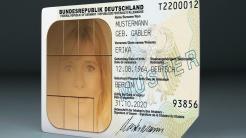 nachgehakt: Prepaid-Mobilfunkkarten nur noch gegen Ausweis