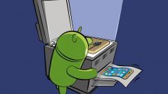 nachgehakt: Backup-Lösungen für Android-Nutzer